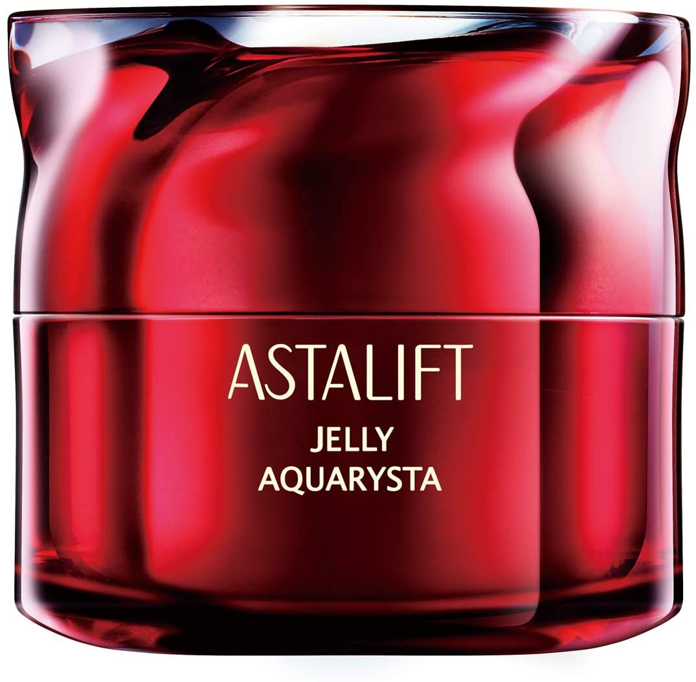 ASTALIFT(アスタリフト)ジェリー アクアリスタ