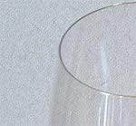 RIEDEL(リーデル)ヴィノム コニャックVSOP 190 mlの商品画像2