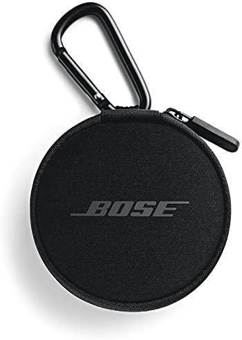 BOSE(ボーズ) SoundSport wireless headphonesの商品画像6