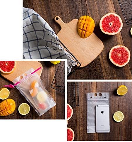 Pichidr(ピチドラ) 業務用 飲料バッグの商品画像9
