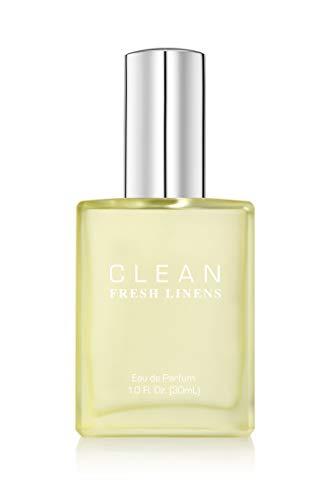 CLEAN(クリーン) フレッシュリネン EDP・SPの商品画像