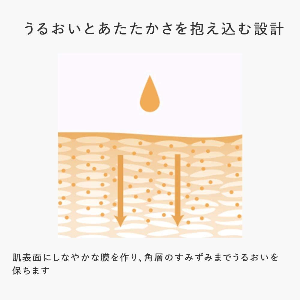 B.A(ビーエー)クリームの商品画像6