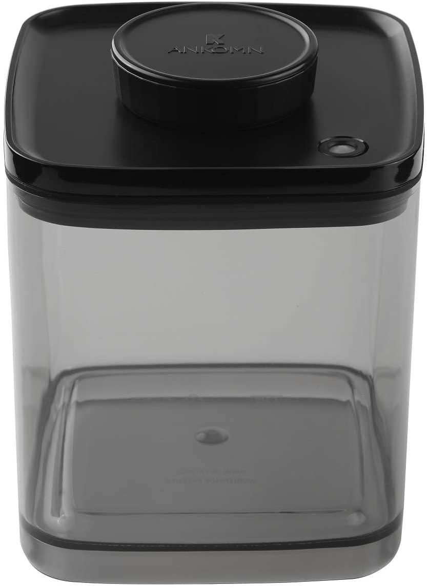 ANKOMN(アンコムン) 真空保存容器ターンシール 2.4L UVカットの商品画像2