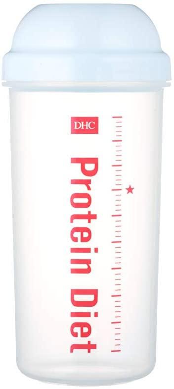 DHC(ディーエイチシー) プロティンダイエット専用シェーカーコップの商品画像