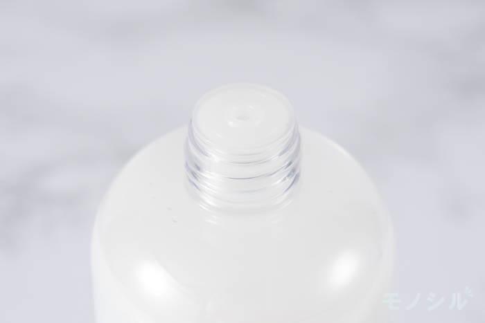 naturie(ナチュリエ)ハトムギ化粧水 スキンコンディショナーの商品画像8