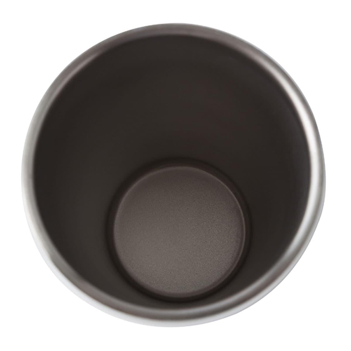NITORI(ニトリ) ステンレスタンブラー(ホワイト)の商品画像