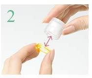 ファンケルアクネケア 化粧液の商品画像5