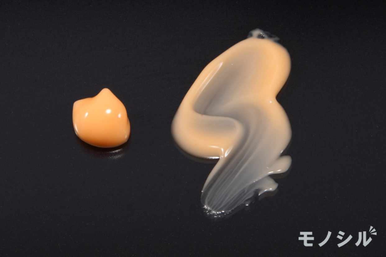 ASTALIFT(アスタリフト)ホワイト クリームの商品の成分表