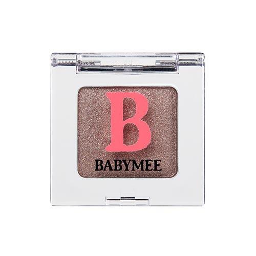 BABYMEE(ベイビーミー)ニュアンスカラー シャドウ