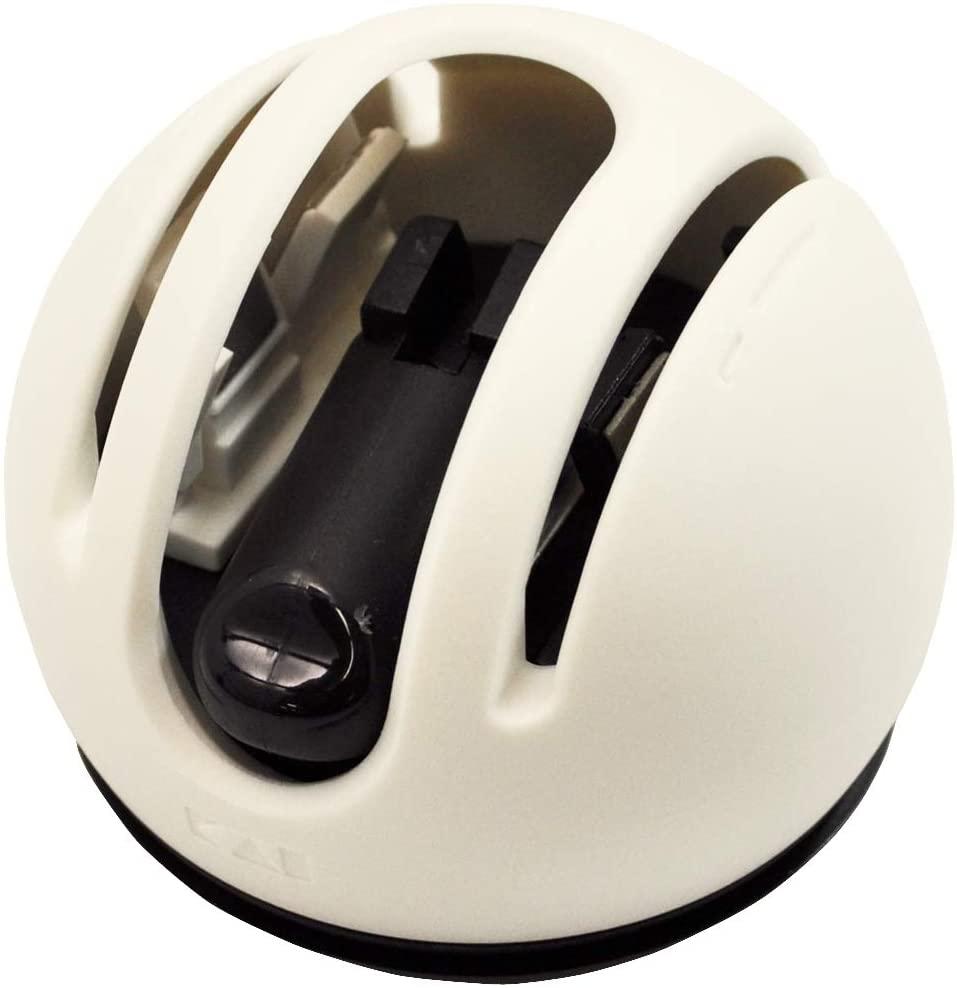 貝印(カイジルシ)Qシャープナー AP0160の商品画像4