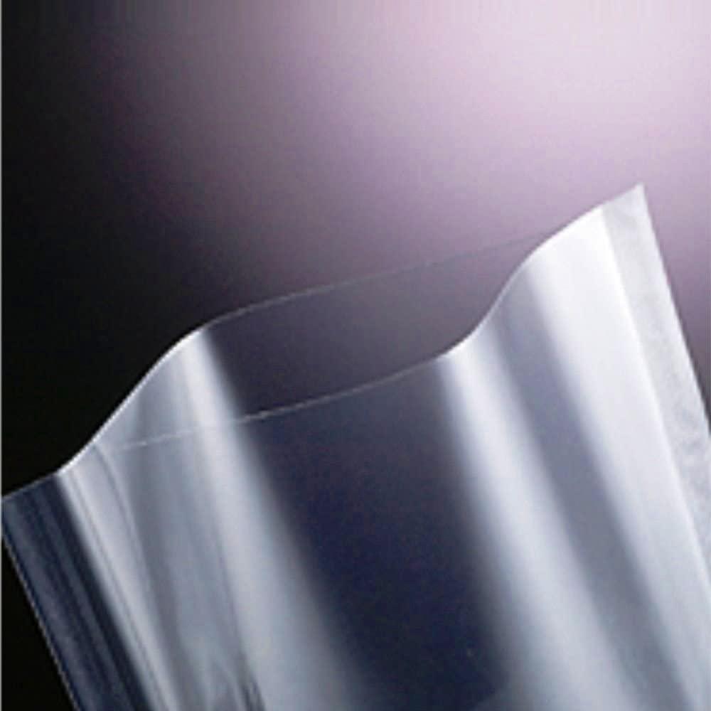クリロン化成 彊美人 70μタイプ XS-2030の商品画像4