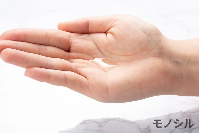 LULUSIA(ルルシア) 薬用スカルプエッセンスの商品画像3