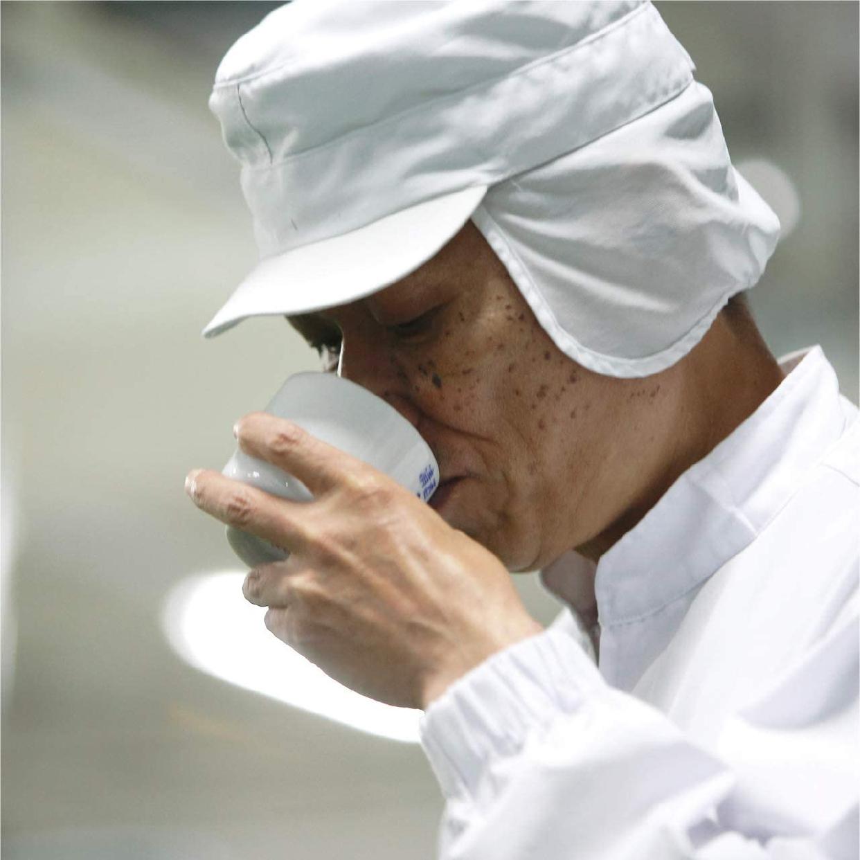 大関(おおぜき)灘 化粧水の商品画像7