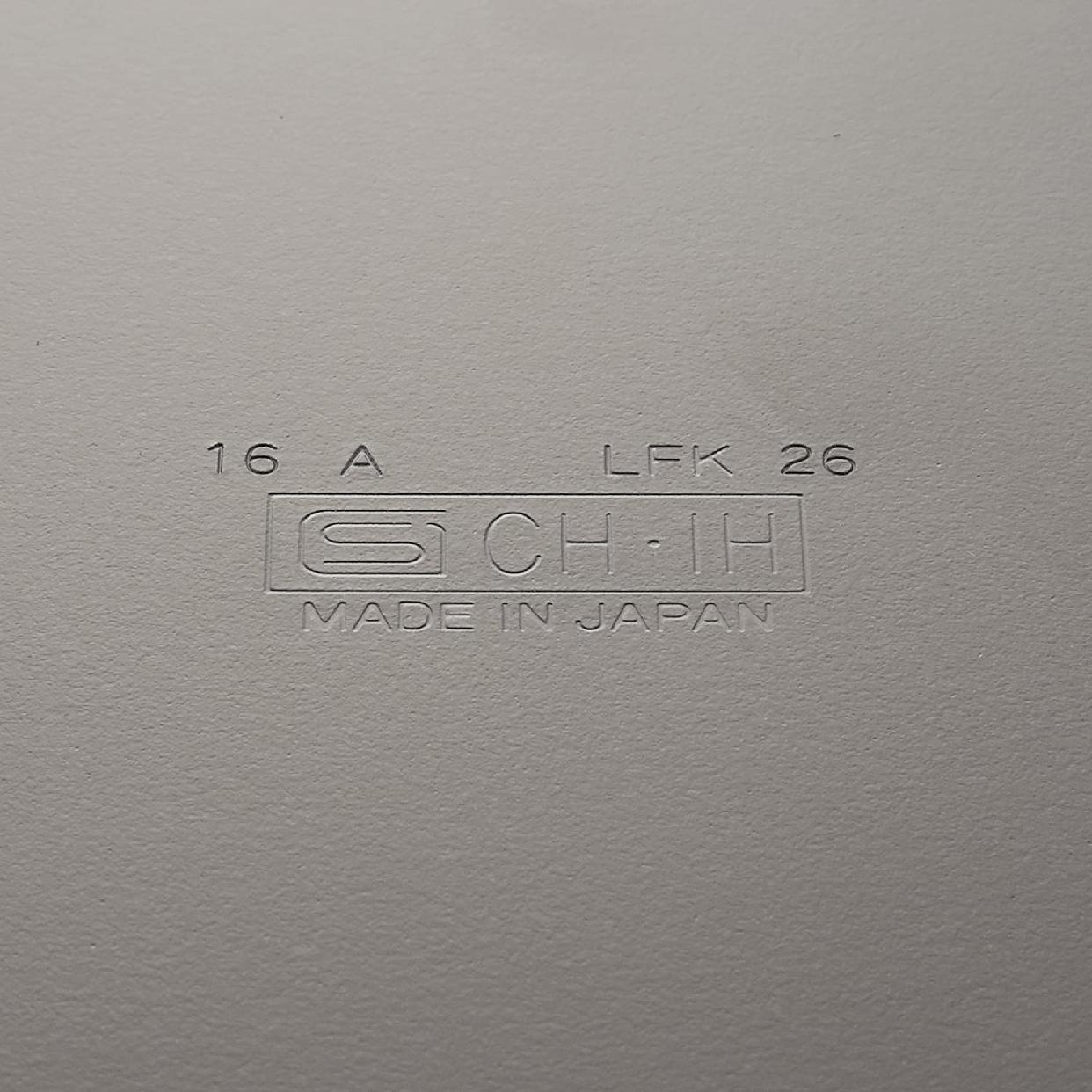 遠藤商事 鉄黒皮厚板フライパンの商品画像2