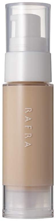 RAFRA(ラフラ)パーフェクトゲルカラー