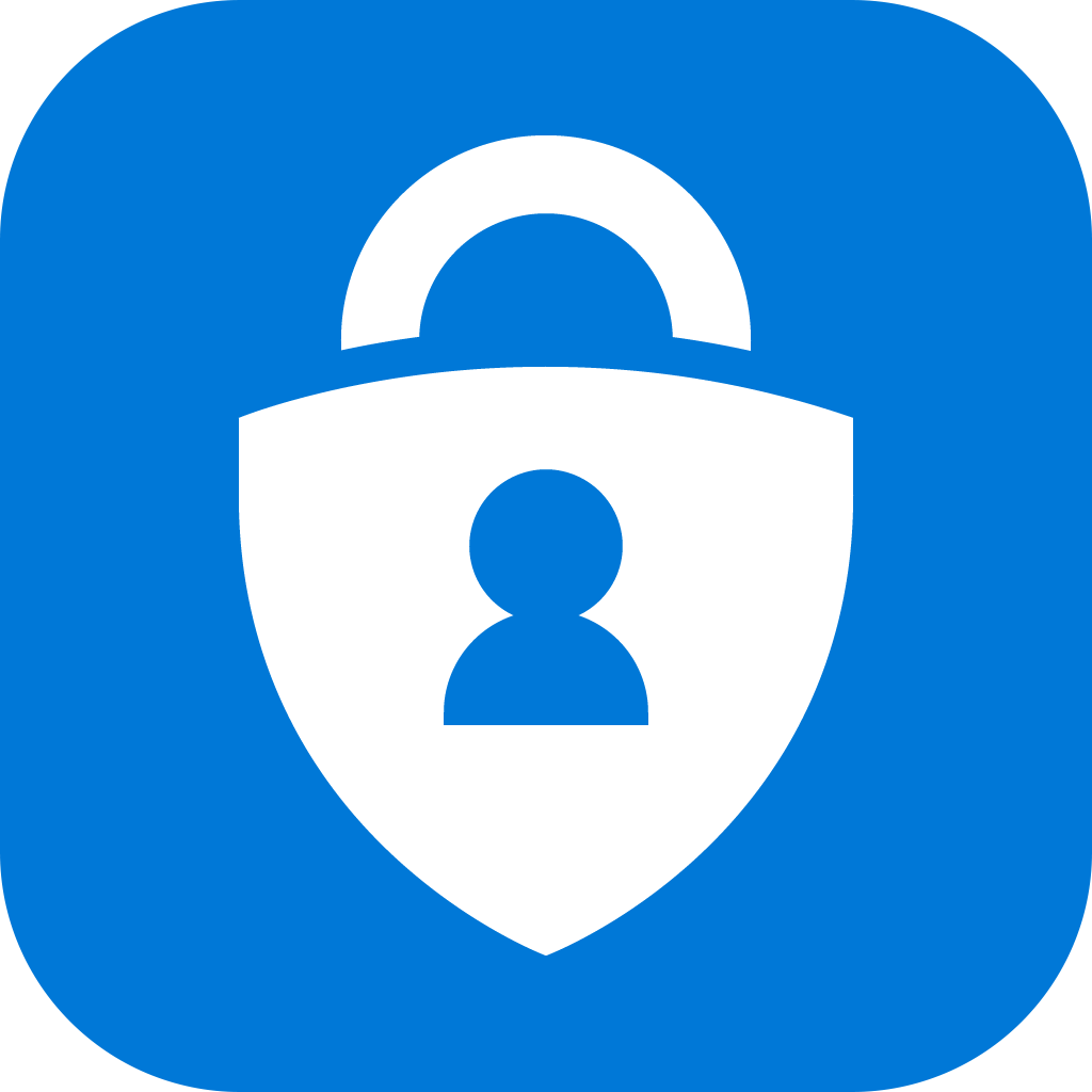 Microsoft(マイクロソフト) Microsoft Authenticatorの商品画像