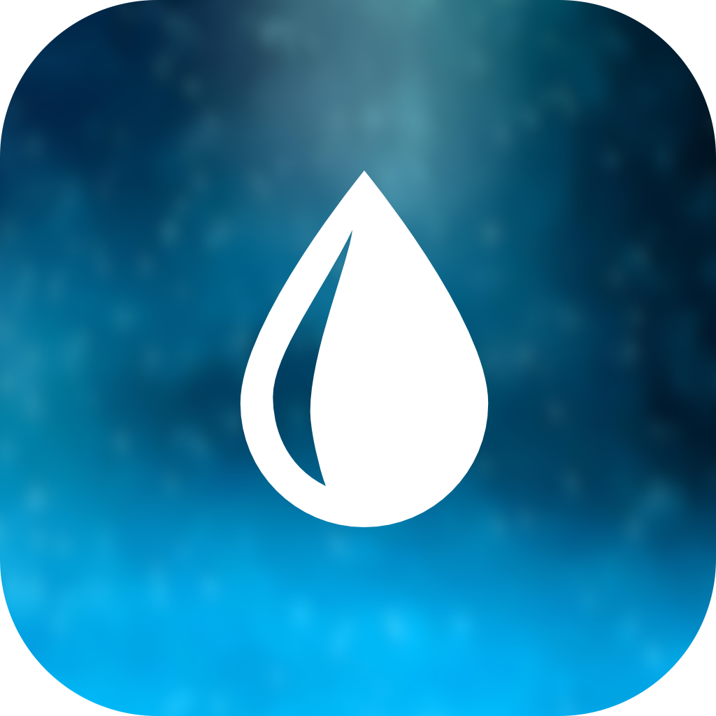 Kousaka Kirino(コウサカキリノ) 癒しの水の音 ( WaterSound )