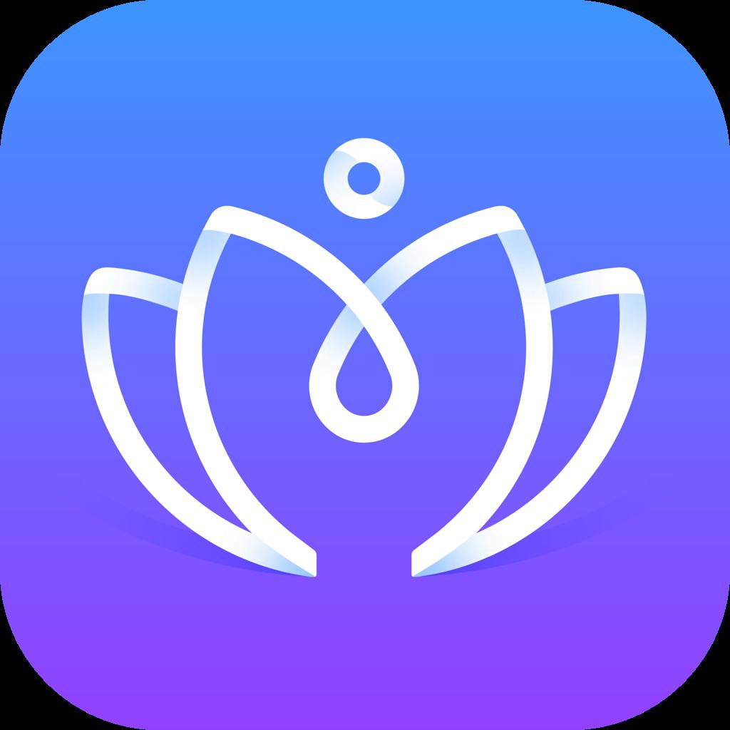 Meditasyon(メディタシオン) Meditopiaの商品画像