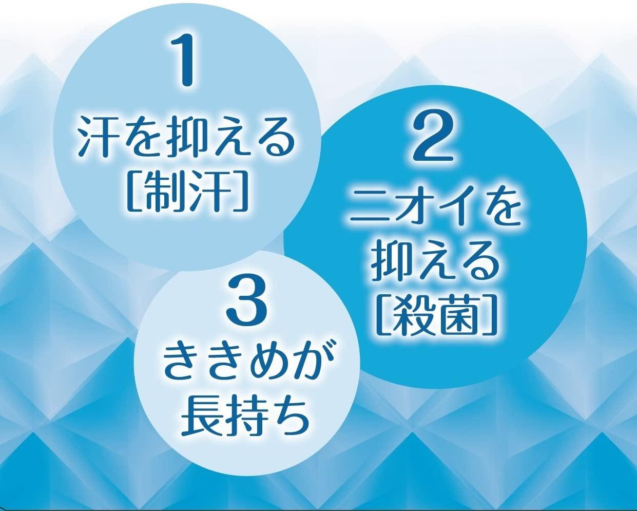 exsiu(エキシウ) 特製エキシウクリームの商品画像3