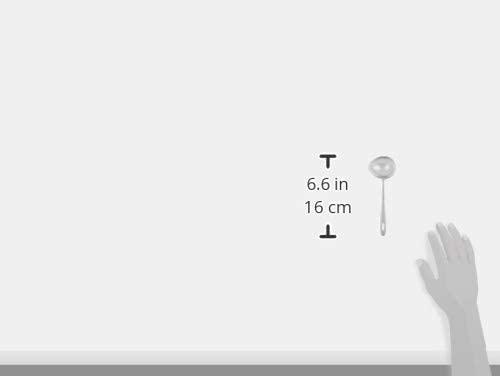 YOSHIKAWA(ヨシカワ) 栗原はるみ 目盛入り 計量スプーン 2本セット HK10706の商品画像3