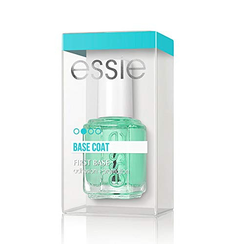 essie(エッシー) ファースト ベースの商品画像