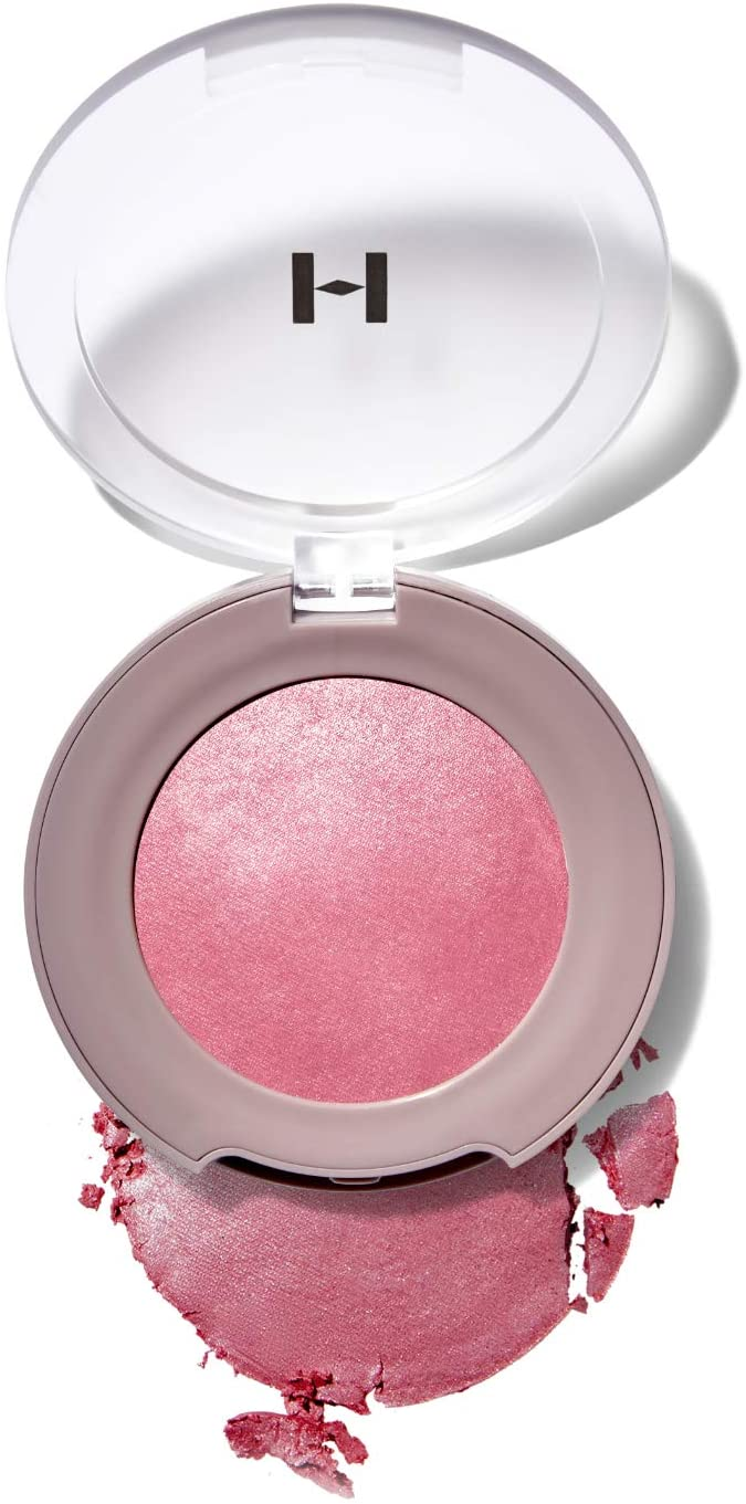 hince(ヒンス) True Dimension Glow Cheek