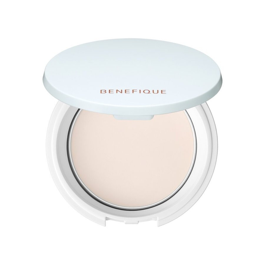 BENEFIQUE(ベネフィーク) ホワイトニングパウダーの商品画像