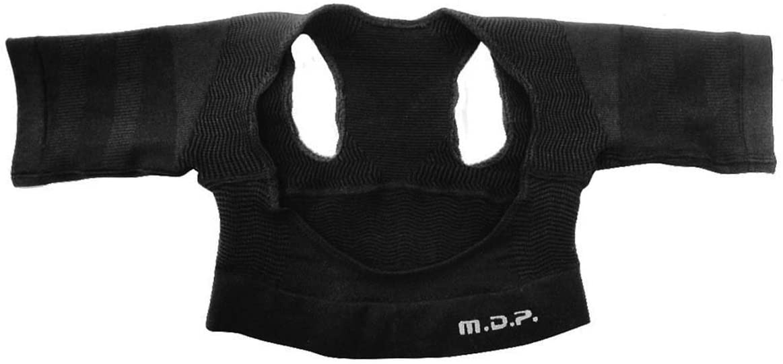 MEIDAI(メイダイ) 勝野式 肩楽さんの商品画像
