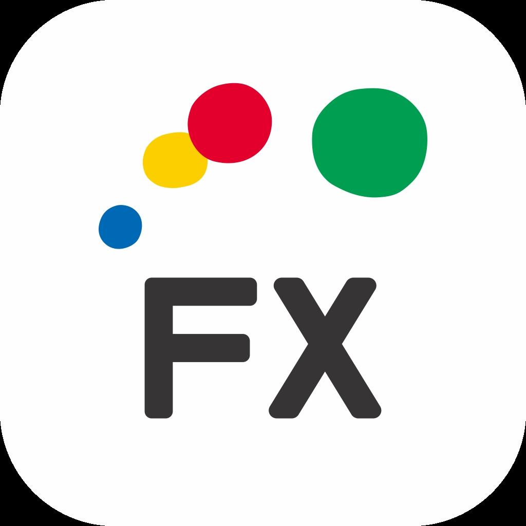 トレイダーズ証券 みんなのFXの商品画像