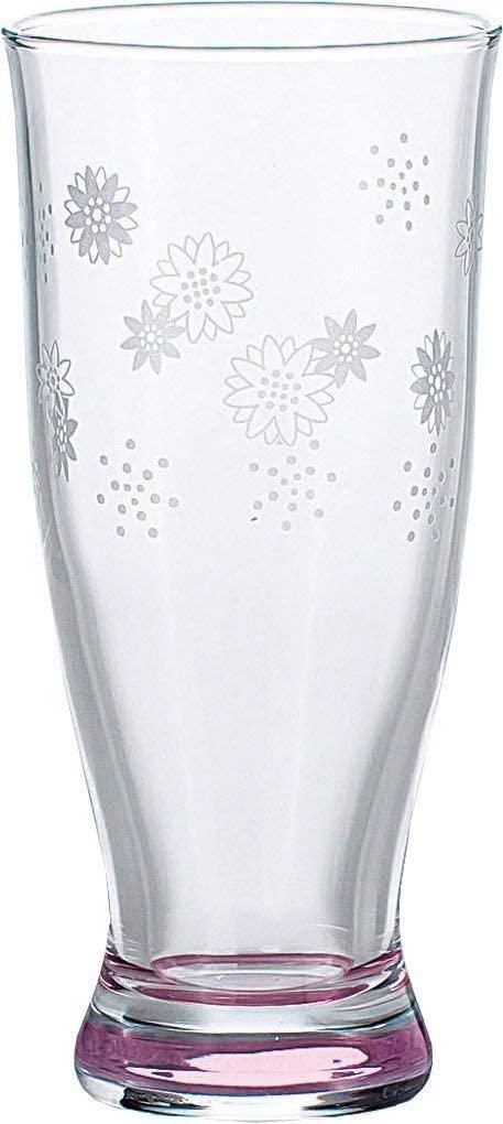 東洋佐々木ガラス じぶん時間ビールグラスB-14110-J235の商品画像