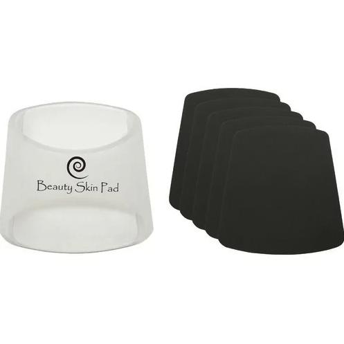 Rooro(ローロ)beauty skin padの商品画像