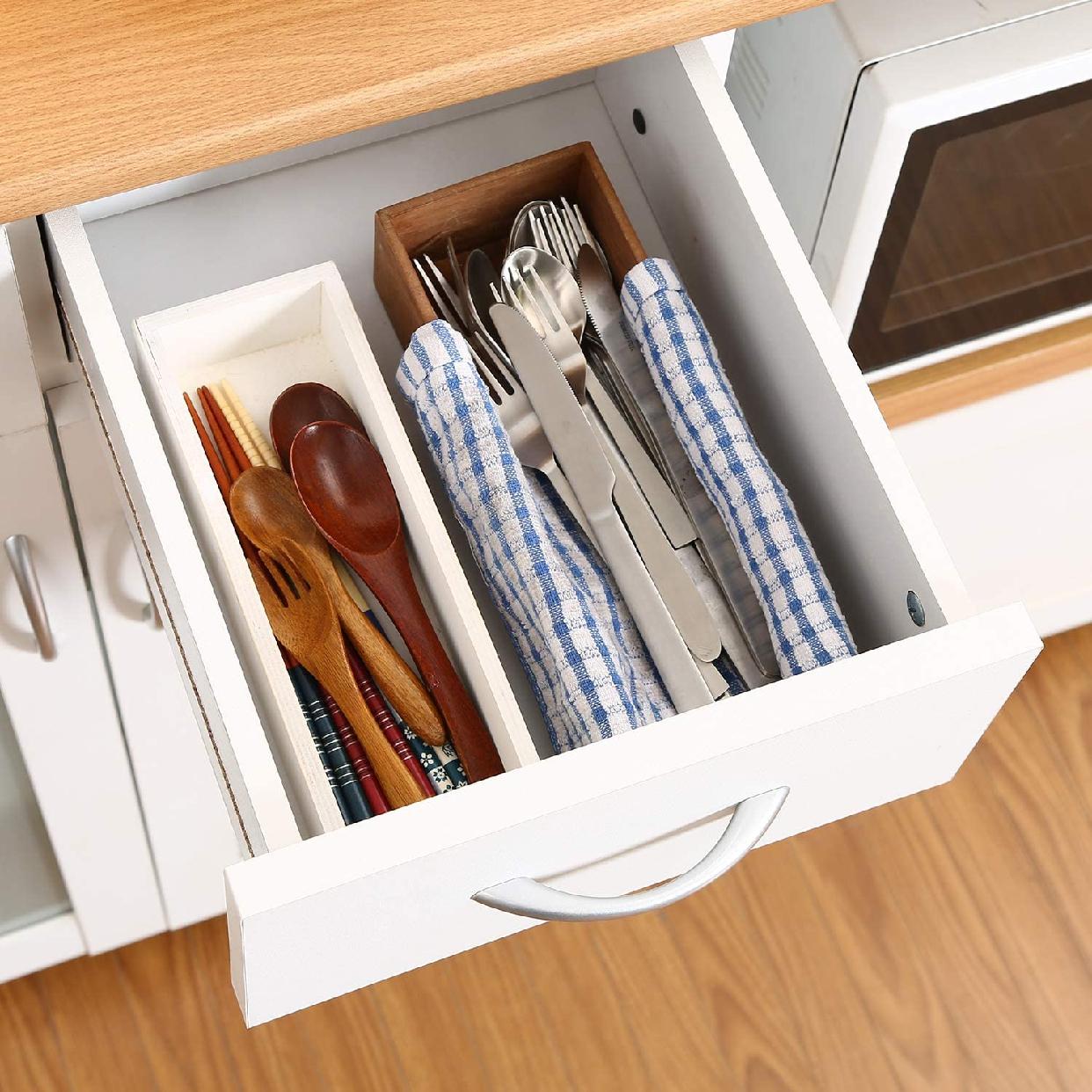 Sage(サージュ)キッチンカウンター 96820 幅120cmの商品画像9