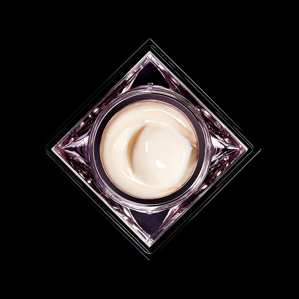 B.A(ビーエー)クリームの商品画像2