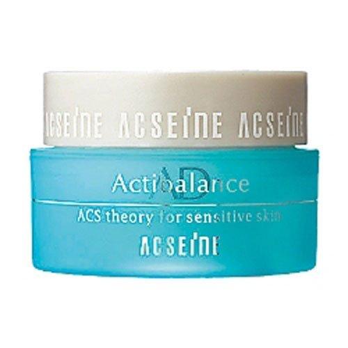 ACSEINE(アクセーヌ) アクティバランス