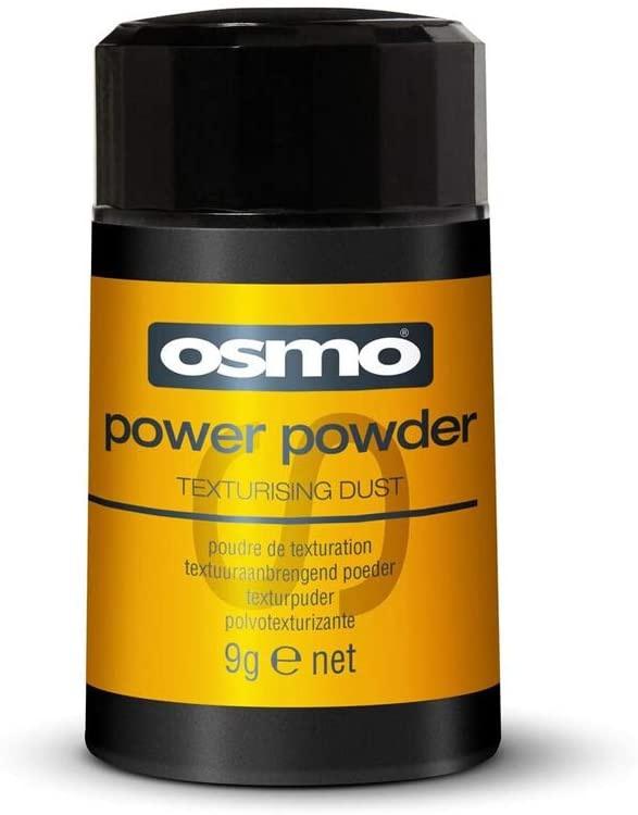OSMO(オスモ) パワーパウダーの商品画像