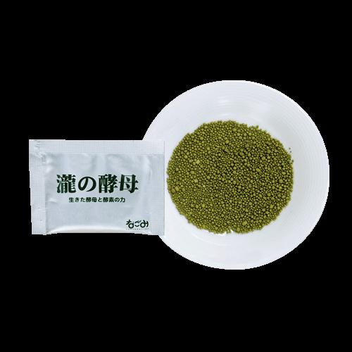 なごみコーポレーション 瀧の酵母の商品画像2
