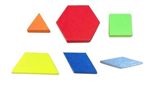 SANTOY(サントイ) パターンブロックの商品画像3