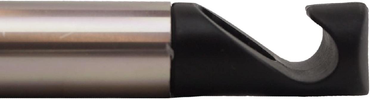 パール金属(PEARL) アミオ バタービーター G-3611の商品画像3