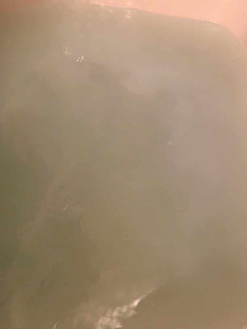 AYURA(アユーラ) メディテーションバスαを使った新田 梨菜さんのクチコミ画像2