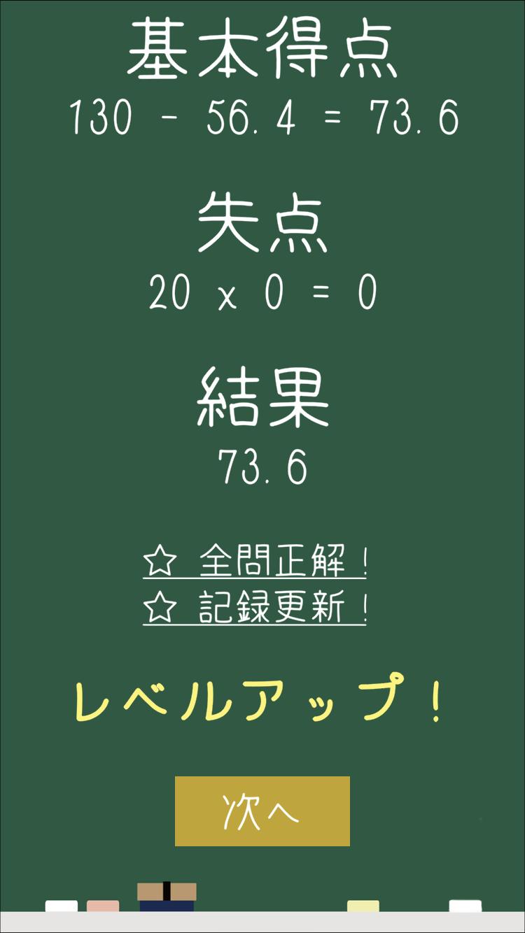 Masaki Kanno(マサキカンノ) 毎日の脳トレーニングの良い点・メリットに関するとまとさんの口コミ画像1