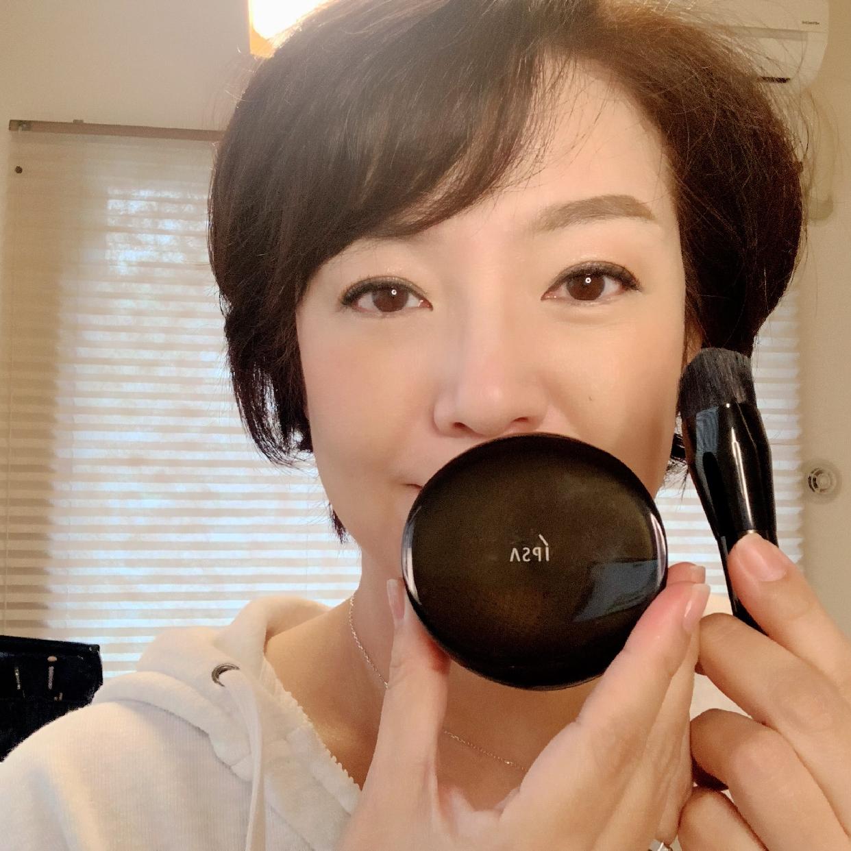 豊島 あき子さんのクチコミ画像1