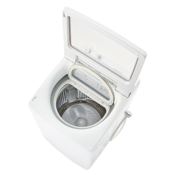 AQUA(アクア)全自動洗濯機  AQW-GTW110Jを使ったユキノさんのクチコミ画像3