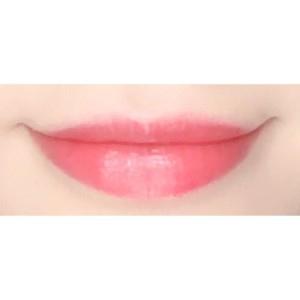 Elégance(エレガンス)リクイッド ルージュ ビジューを使った hani.さんの口コミ画像2