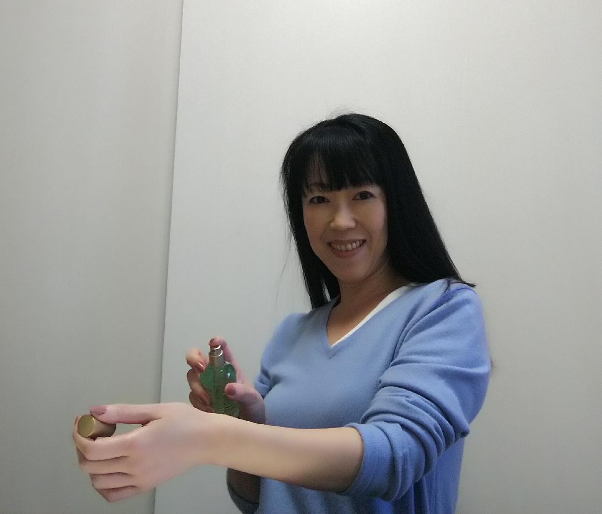 SABON(サボン)ボディ ドゥーを使った東 洋美さんのクチコミ画像1