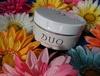 DUO(デュオ) ザ クレンジングバームを使ったbubuさんのクチコミ画像1