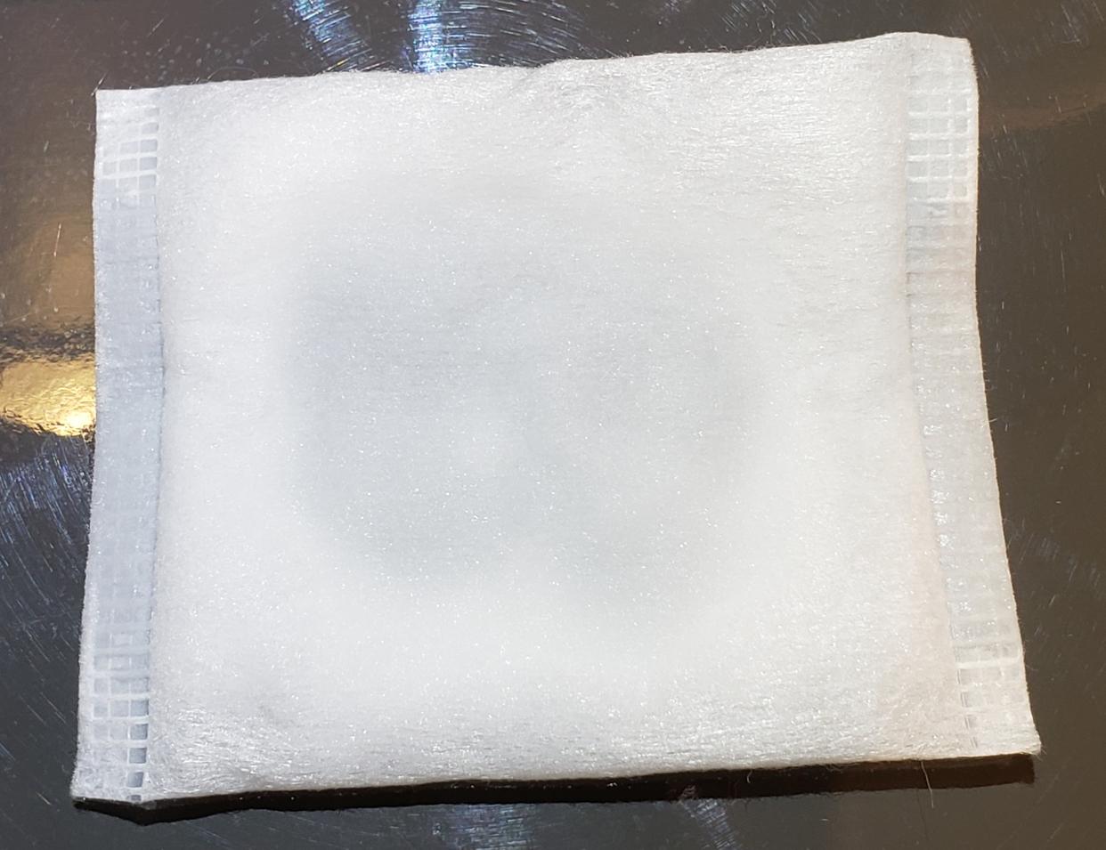 Collage(コラージュ) リペア薬用保湿化粧水 とてもしっとりの良い点・メリットに関するMkpooさんの口コミ画像2