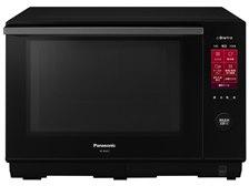 Panasonic(パナソニック) ビストロ スチームオーブンレンジ NE-BS657の良い点・メリットに関するきーさんの口コミ画像1