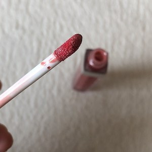 Dior(ディオール)ディオール アディクト リップ マキシマイザーを使った chaanaoさんの口コミ画像2