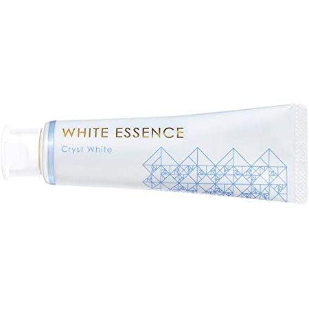 WHITE ESSENCE(ホワイトエッセンス)クリストホワイトを使ったreさんのクチコミ画像1
