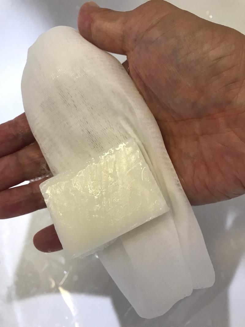 Dr.Recella(ドクターリセラ)スーパーホワイトEXスタートセットを使ったkirakiranorikoさんのクチコミ画像6